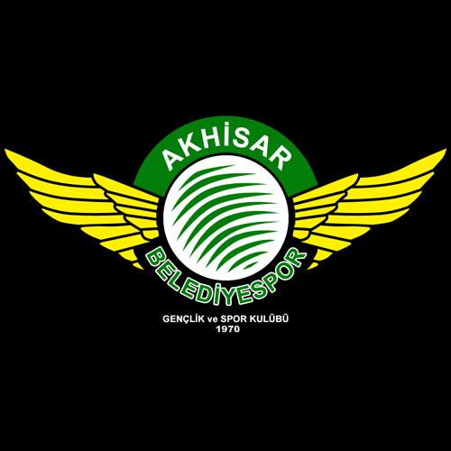 https://upload.wikimedia.org/wikipedia/tr/0/04/Akhisarspor.png