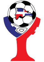 Dominican Republic FA.png