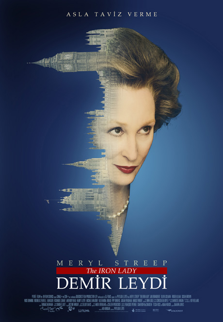 the iron lady movie analysis Read the the iron lady movie synopsis, view the movie trailer, get cast and crew information, see movie photos, and more on moviescom.