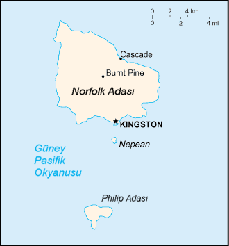 Norfolk Adası-CIA WFB Map.png