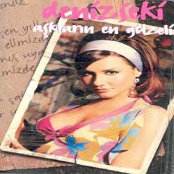 Türkçe Bilgi Türk Pop Müziği  turkcebilgicom