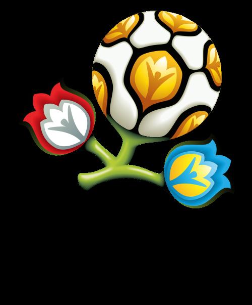Euro2012_logo.png