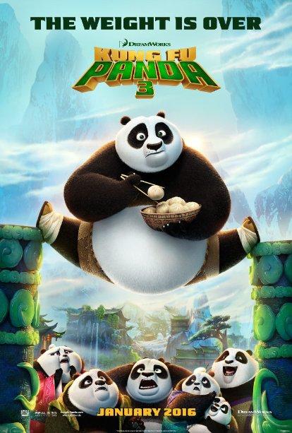 Kung_fu_panda_3_.jpg