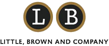 Little-Brown-Company-logo.PNG
