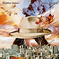 WeatherReport-HeavyWeather.jpg