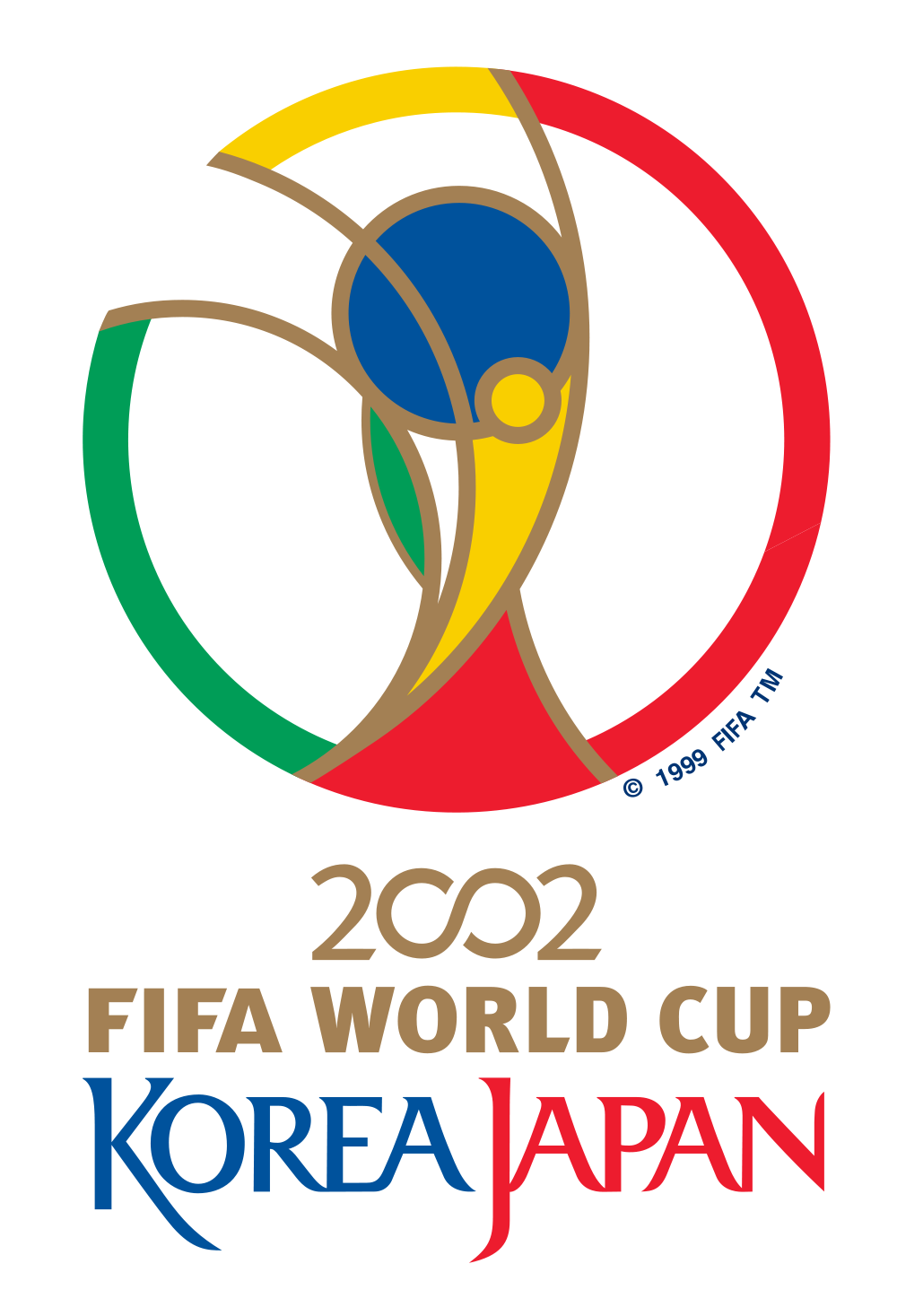 Cup Football Png Dosya:2002 Football World Cup