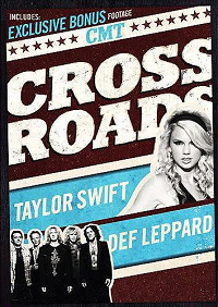CMT Crossroads- Taylor Swift & Def Leppard.png