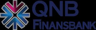 qnb logo ile ilgili görsel sonucu