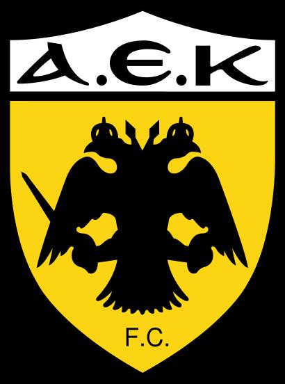 AEK_Atina.png
