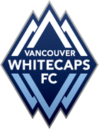 Vancouver Whitecaps FC.png