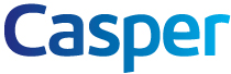 Casper Logo2010.jpg