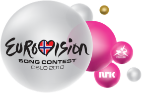 ESC_2010_logo.png