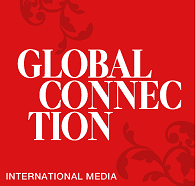 Global Connection Logo1.png