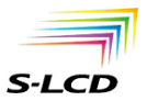 S-LCD logo.png