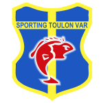 Sportingtoulon.png