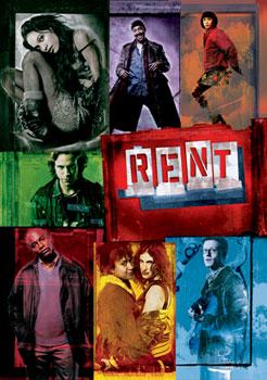 Rent (film) - Vikipedi