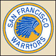 HWC logo 031121 warriors.jpg