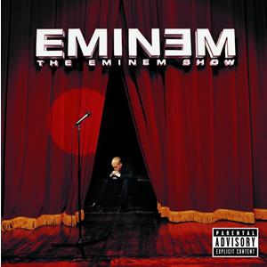 Eminem скачать альбом the eminem show.