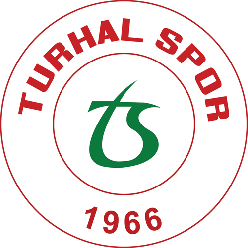 https://upload.wikimedia.org/wikipedia/tr/1/1b/Turhalspor.png