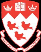 McGill Üniversitesi - Vikipedi