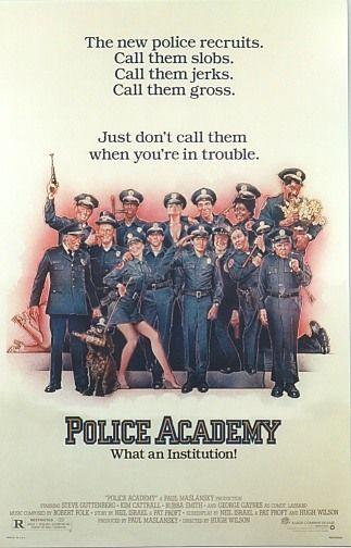 https://upload.wikimedia.org/wikipedia/tr/1/1d/Police_Academy_film_posteri.jpg