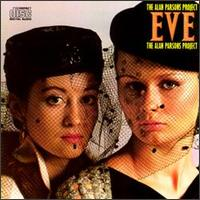 The Alan Parsons Project Eve.jpg