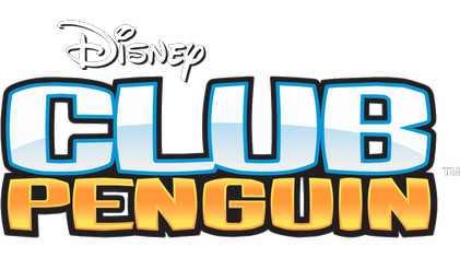 Club Penguin New Logo.png
