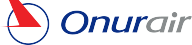 Onur Air logo.png