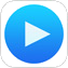 ITunes Remote Icon.png
