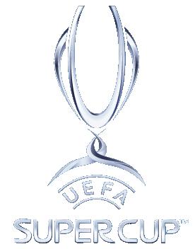 UEFA Süper Kupası - Vikipedi