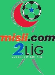 2.Lig