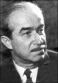 Orhan Kemal.jpg