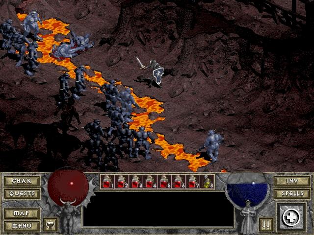 Diablo1-1.jpg