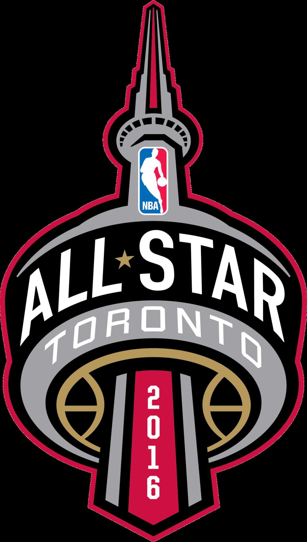 2016 NBA All-Star Maçı - Vikipedi