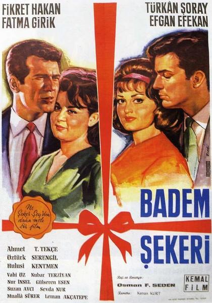 Konulu Türk Sinema Porno Filmi  Sex hikaye Porno