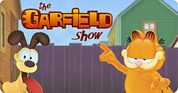Garfield headerimage.jpg