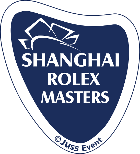 The gambling master of shanghai