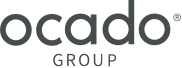 The logo for Ocado Group.png