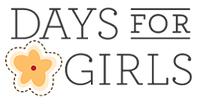 Days for Girls logo 2018.png