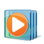Windows Media Player logo.png