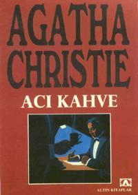 the burden agatha christie pdf