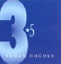 KenanDogulu 35