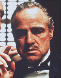 240px-Brando as don corleone.jpg.png