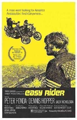 EasyRider - Easy Rider