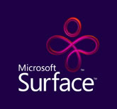 MS surface logo.jpg