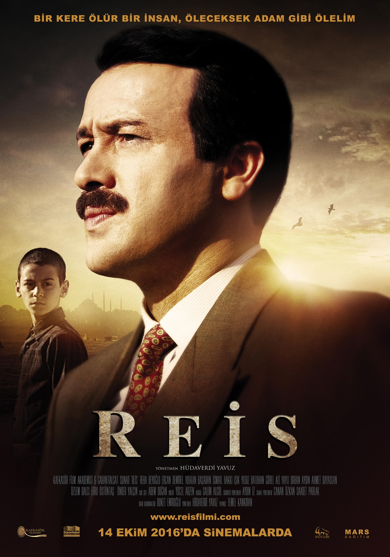 Reis Film