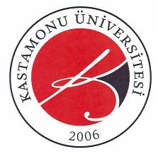 Kastamonu Üniversitesi Bursu