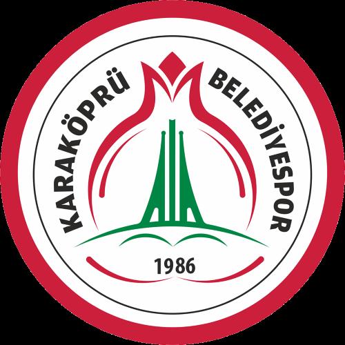 https://upload.wikimedia.org/wikipedia/tr/3/38/Karak%C3%B6pr%C3%BC_Belediyespor.png