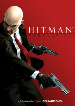 Hitman Absolution kapak.jpg