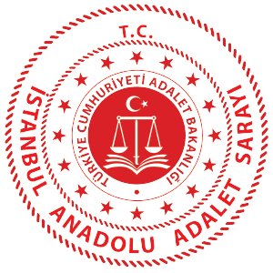 istanbul anadolu adalet sarayi vikipedi